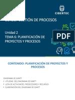 5.- PPT Unidad 02 Tema 06 2020 03 Gestión de Procesos (2269) WS