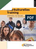 interkulturelles_training