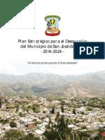 635908718616200505-PED-San-Jose-de-Ocoa-2014-2024