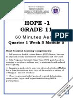 HOPE-1_Q1_W5_Mod5
