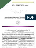 TABLA-DIFERENCIAS-ENTRE-REGLAS-PROPUESTAS-COMITE-Y-REGLAS-SEGUN-APROBADAS-TS-revisada