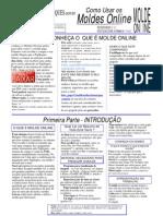 Como-Usar-molde-online-PDF