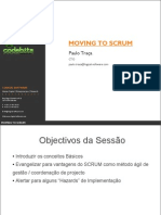 moving-to-scrum-1201736665833590-3