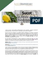 Sucot-Fiesta-de-Tabernáculos-Un-Rudo-Despertar-Radio-3