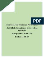 perezperez_josefrancisco_M2S2AI3
