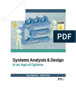 Systems Analysis and Design_full