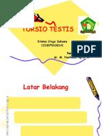 367028585 Torsio Testis Bedah