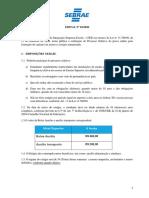 SEBRAE-TO_Edital_oficial