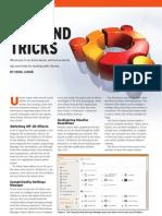 Ubuntu_Tips_and_Tricks