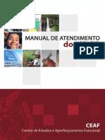ManualAtendimentoMPPR