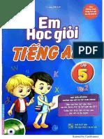 EM HỌC GIỎI E5-TẬP 2