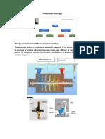 resumen videos Compresores centrÃ_fugos2-27-35