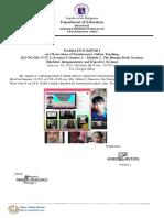 Q2-M1-W3-DOCU-WHLP-OB-SCIENCE-6-1-18-2021-J.C.LABUTONG