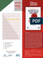 BRII-La-presidencia-de-Donald-Trump  Contingencia-y-conflicto_Hoja_P_SNPM