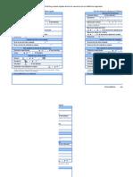 KX-TDA100_Guia_de_referencia