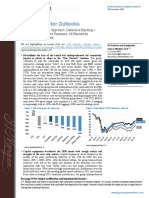 J.P. 摩根-美股石油服务与设备行业2021年子行业展望-2020.12.30-22页