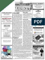 Merritt Morning Market 3517 - January 22