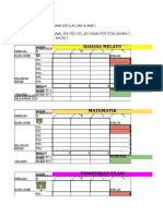Copy of Templat Analisis Pbd Tahap 1