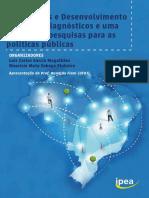 200622_livro_instituicoes