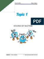 1_States of matter