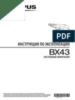 BХ43инс