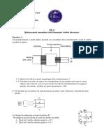 fiche TD 3  exercices_redressement monophasé  double(1)