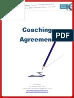 Life-Coach-Coaching-Agreement