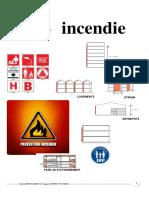 Cours Securite Incendie Cle859e98