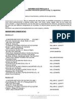 PropuestaREVISADA_Pruebas-de-acceso-EEPP-2018-2019