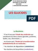 bioch1an31-glucides