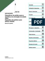 manual_softstarter_3RW52_pt-BR