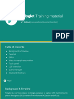 polyglot-training-go-2fpolyglot-training