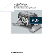 info-kraftstoffaufbereitung-diesel