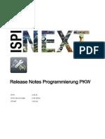 170627_Release Notes ISTA-P_3.62.1_4.06.2x-DEU