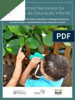 parametros-qualidade-educacao-infantil-apoiando-contextos-interacoes