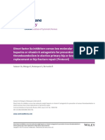 Salazar_et_al-2015-Cochrane_Database_of_Systematic_Reviews