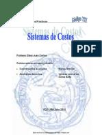 Guia de Stasi gestion y costos para contadores