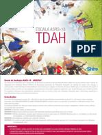 ASRS-18-final+TDAH+ADULTO+(1)