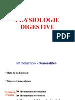 A1-UE1-9-Physio-Dig