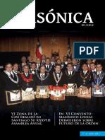 2015- 7-8 Rmc Revista Masónica