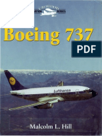 Boeing_737