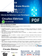 Bragamça_Enem_Eletricidade_Aula_04