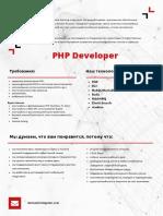 PHP_Slotegrator