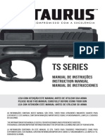 30004775 - Pistolas Ts Trilingue Sem Ts15 Rev3-2019