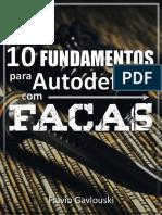 Download-186059-10 Fundamentos Para Autodefesa Com Facas-8769886