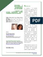 TO en Unidades de TCA 2011