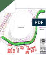plan parcellaire-Présentation1