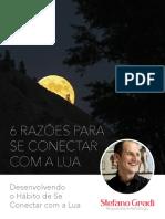 Ebook-da-Lua