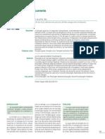 Faringitis_aguda_recurrente(1)