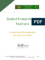 LB-_Guide_aromatherapie_familiale